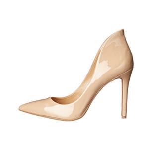 20150729Jessica Simpson Cambredge Nude Patent 6pm